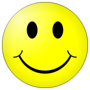 bigsmiley